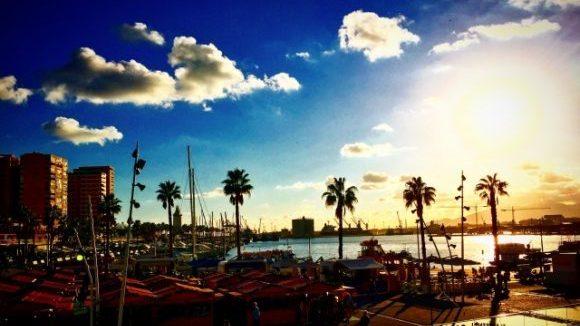 スペイン・マラガで絶対行きたい人気おすすめカフェ10選!