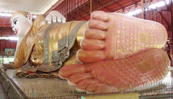 ミャンマー語の数字の読み方分析!初心者が覚えるべき8つのコツ!