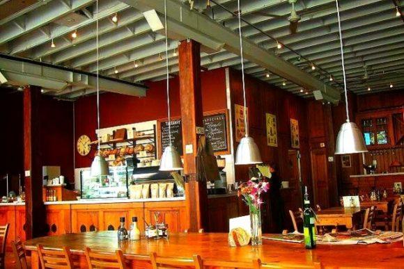 シドニーで絶対行きたいおすすめ人気カフェ10選!
