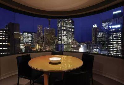 シドニーのおすすめ人気ホテル特集!お得に選ぶ8つのコツ!Adina Apartment Hotel Sydney Town Hall