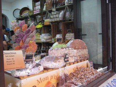 パリでお土産を買うとき超おすすめ人気ショップ10選!モン・プティ・キャラメル
