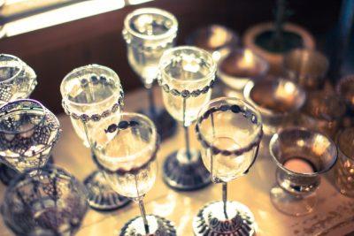 リトアニアお土産調査!貰って嬉しい超おすすめ10選!ガラス製品