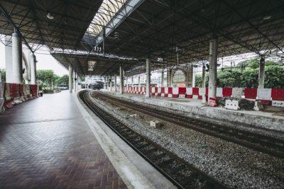 マレーシアのタクシー事情やおすすめ移動手段!旅行前に知るべき7つの事!駅