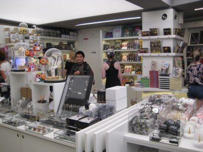 パリでお土産を買うとき超おすすめ人気ショップ10選!1