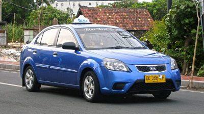 マレーシアのタクシー事情やおすすめ移動手段!旅行前に知るべき7つの事!taxi