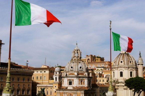 イタリアの7月、8月、9月おすすめ人気イベント行事特集!