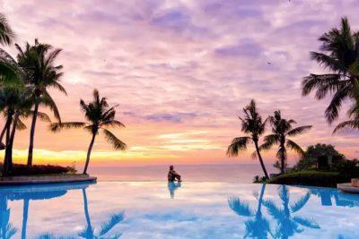 フィリピン・セブのおすすめ人気ホテル特集!お得に選ぶ8つのコツ!シャングリ ラ マクタン