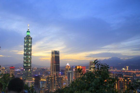 台北のおすすめ人気ホテル特集!お得に選ぶ8つのコツ!