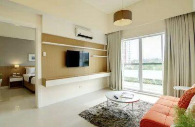 フィリピン・セブのおすすめ人気ホテル特集!お得に選ぶ8つのコツ!ゼレニティホテル&スイーツ