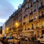 フランス・パリのおすすめ人気ホテル特集!お得に選ぶ8つのコツ!