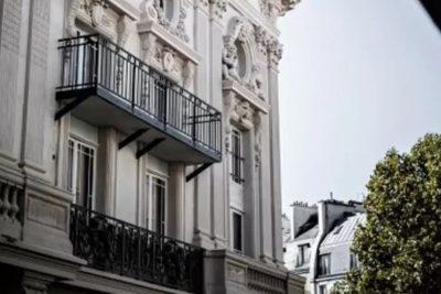 フランス・パリのおすすめ人気ホテル特集!お得に選ぶ8つのコツ!ホテル プロヴィダンス