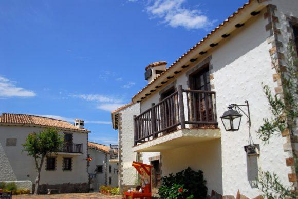 スペインのクレジットカード事情!使えない場所など7つの注意事項!