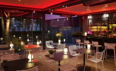 フランス・パリのおすすめ人気ホテル特集!お得に選ぶ8つのコツ!ホテル&スパ ラ ベル ジュリエット
