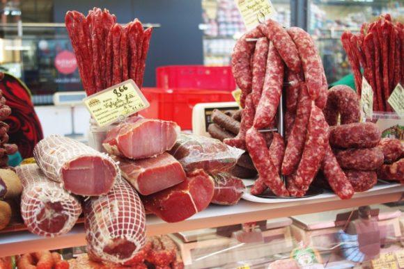 現地で絶対食べたい人気おすすめリトアニア料理16選!