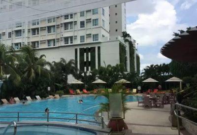フィリピン・セブのおすすめ人気ホテル特集!お得に選ぶ8つのコツ!マルコポーロ プラザ セブ