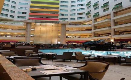 台北のおすすめ人気ホテル特集!お得に選ぶ8つのコツ!ハワードプラザホテル 台北福華大飯店