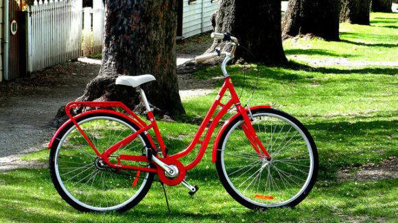 ドイツのシェアサイクル!現地で自転車をお得にレンタルする7つのコツ!
