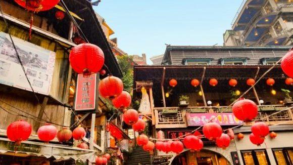 台湾・台北で絶対行きたいおすすめ人気レストラン10選!
