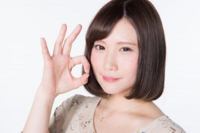 現地在住者に聞くイタリア人男性の日本人女性に対する7つのイメージ!1