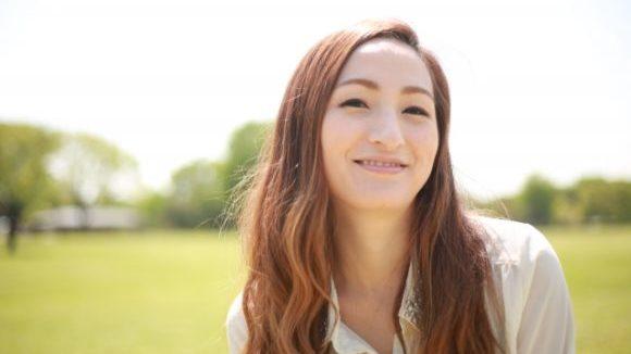 現地在住者に聞くタイ人男性の日本人女性に対する7つのイメージ!