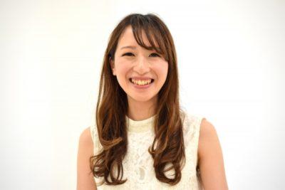 現地在住者に聞くタイ人男性の日本人女性に対する7つのイメージ!笑顔