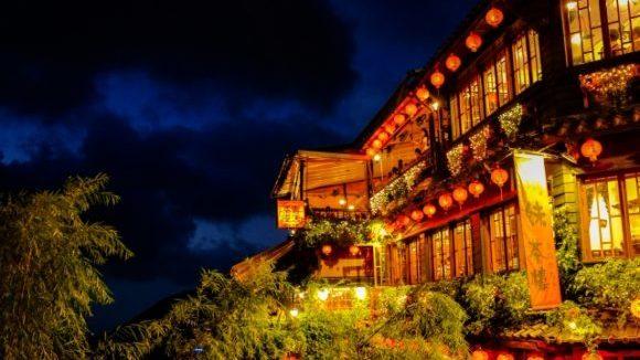 初めての台湾旅行で絶対行くべきおすすめ観光スポット10選!