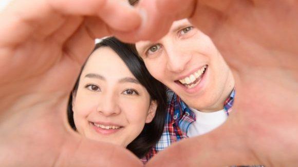 現地在住者に聞くイタリア人男性の日本人女性に対する7つのイメージ!