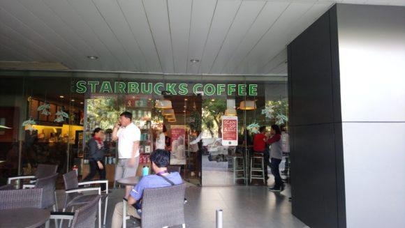 フィリピン・セブの現地で絶対行きたい人気おすすめカフェ10選!