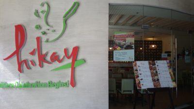 フィリピン・セブで絶対行きたい人気おすすめレストラン10選!Hikay