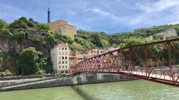 パリ以外のフランス旅行でおすすめ人気観光スポット10選!