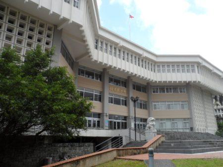 台湾おすすめ大学調査!費用など留学前に知るべき事!国立政治大学