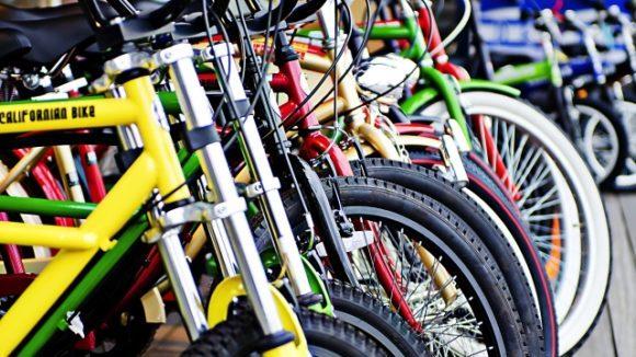 オーストラリアのシェアサイクル!現地で自転車をお得にレンタルする7つのコツ!