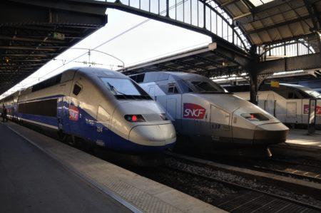 フランスのイースター特集!現地在住者に聞く7つのおもしろ特徴!TGV