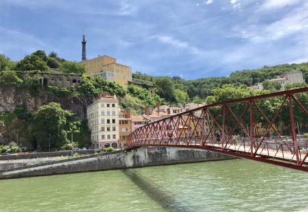パリ以外のフランス旅行でおすすめ人気観光スポット10選!リヨン