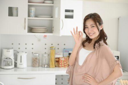 フランス人男性の日本人女性に対する7つのイメージ!5
