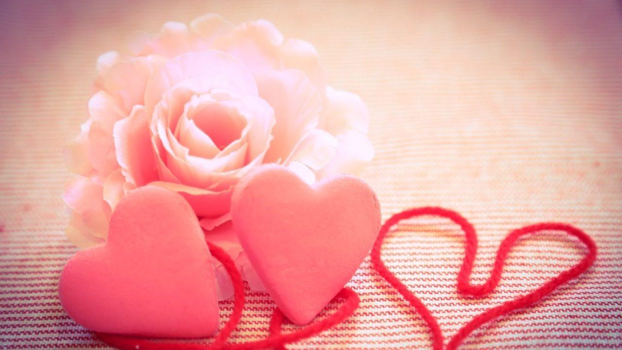 ミャンマーのバレンタインデー!在住者に聞く7つのおもしろ知識!