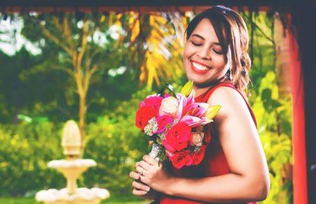 ミャンマーのバレンタインデー!在住者に聞く7つのおもしろ知識!1