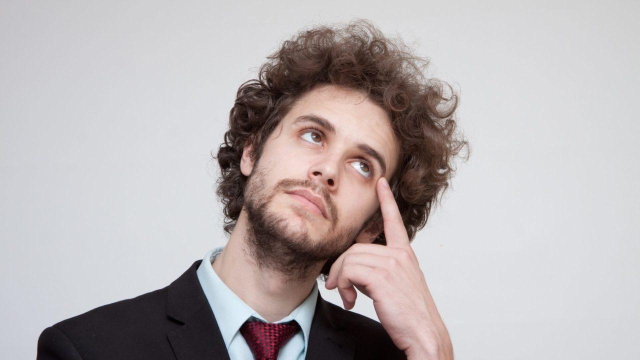 イタリア語の丁寧な断り方!ビジネスでも使える断るフレーズ15選!