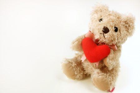 ミャンマーのバレンタインデー!在住者に聞く7つのおもしろ知識!2