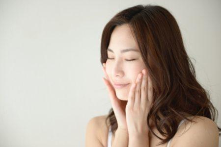 フランス人男性の日本人女性に対する7つのイメージ!1
