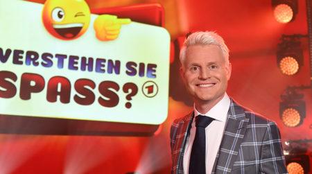 ドイツのお笑い芸人って?在住者に聞く6つのおもしろ事情!