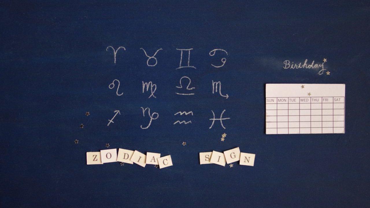 スペイン語で星座は何て言う?現地の8つのおもしろ星占い事情!