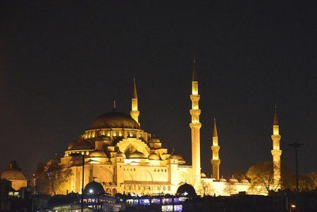 トルコのイースター特集!トルコ人に聞く7つのおもしろ特徴!