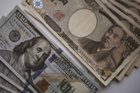 ミャンマー通貨や両替事情を徹底調査!旅行前に知りたい6つのポイント!4