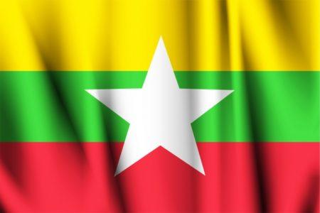 ミャンマー国旗を徹底分析!国旗が持つ6つの秘密とは?1