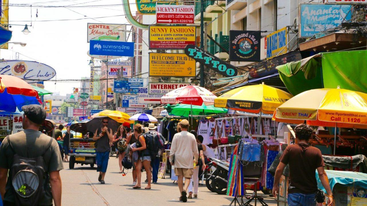 タイのイースター特集!在住者に聞く7つのおもしろ特徴!