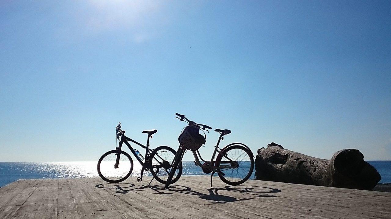 台湾のシェアサイクル!現地で自転車をお得にレンタルするコツ!