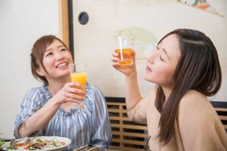 英語で乾杯!パーティーや飲み会でそのまま使える10フレーズ!3