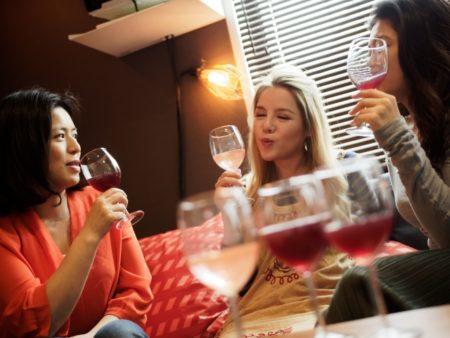 スペイン語で乾杯!パーティーや飲み会でそのまま使える10フレーズ!6