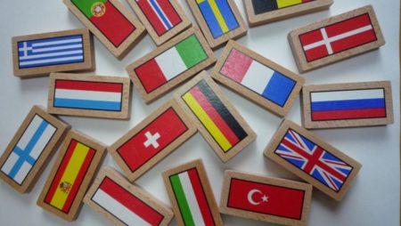 ドイツ人にとってワールドカップとは?現地在住者が感じる7つの印象!5